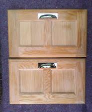 oak kitchen cupboards dressers ebay