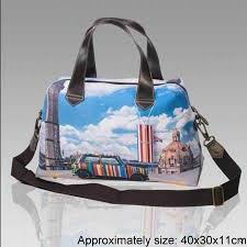 New York small travel bags images Paul smith paul bags new arrival paul smith travel bag small jpg