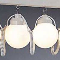 Awning Lights For Rv Details About Littlegiant Treehaus Camper Tent And Utility Trailer