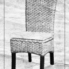 best 25 white wicker furniture ideas on pinterest white wicker