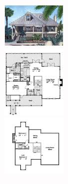floor plans florida florida cracker house plans internetunblock us internetunblock us
