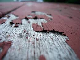 wooden deck paint u2013 alternatux com