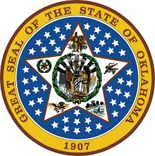 Power Of Attorney For Financial Matters Form by Free Oklahoma Power Of Attorney Forms In Fillable Pdf 9 Types