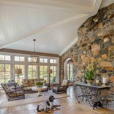rock wall living room ideas living room decoration rock wall living room ideas living room contemporary with neutral rock wall living room ideas living room traditional with white ceiling wrought iron