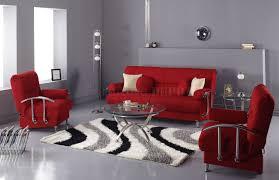 living room red couch livingroom enchanting best red sofa ideas on pinterest decor