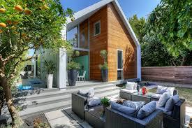 architectural homes sold u2013 709 milwood avenue venice 90291 u2014 3 br 3 ba architectural