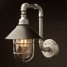 332 best industrial lighting images on pinterest industrial