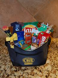 Austin Gift Baskets New Teacher Welcome Baskets Pta Pso Ideas Pinterest Teacher