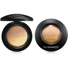 Makeup Mac 103 best in my makeup millstonemanor images on