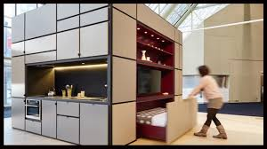 cubitat 10 square feet of full living space youtube