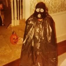 8 really bad halloween costumes mygooi