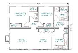 House Plans Open Concept Apartments Floor Plans Open Concept Floor Plans Open Concept