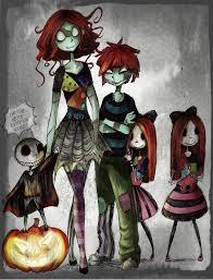 Kids Sally Halloween Costume 643 Jack Sally Images Jack Skellington