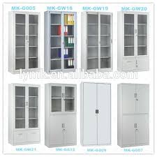 Bedroom Storage Cabinets With Doors Bedroom Storage Cabinet With Door 4 Steel Door Used Metal Cabinets