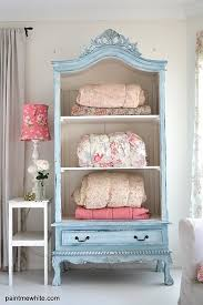 Shabby Chic Entertainment Center by 25 Upcycled Furniture Ideas Shabby Chic Furniture Shabby And