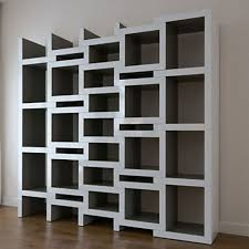 Unique Bookshelf Unique Bookshelves 30 Pics Izismile Com