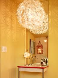 pictures of bathroom lighting ideas and options diy