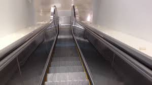 sears furniture kitchener montgomery escalators sears fairview park mall kitchener on
