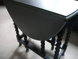16 Best Drop Leaf Tables Images On Pinterest Drop Leaf Table