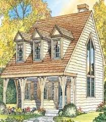 small cottage home plans best 25 small cottages ideas on small cottage house