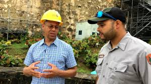 seattle city light transfer seattle businesses continue aid for puerto rico nearly 6 months