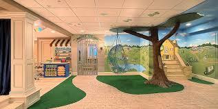kids playroom cool basement ideas for kids on popular creative idea a playroom in