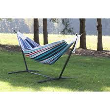 Lowes Hammocks Outdoors Garden Treasures Patio Furniture Replacement Parts