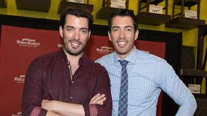 the property brothers are not big fans of this popular home trend