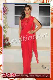 210 best sarees for farewell bollywood replicas page 4 zikimo com original indian bridal