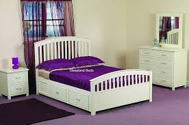 sweet dreams ashley bed frame 3ft single