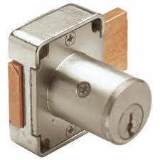 Concealed Cabinet Locks Furniture Locks Richelieu Hardware