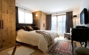 style chambre à coucher chambre à coucher de luxe 107 idées d architectes d intérieur