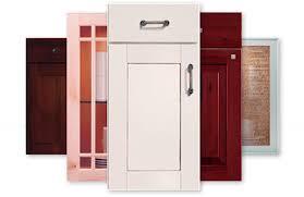 Ordering Cabinet Doors Merillat Replacement Cabinet Doors And Drawer Fronts Spotlats