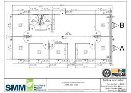 Office Floor Plan Template Office Design Medical Office Floor Plan Samples Decorating