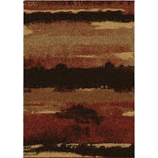 Moroccan Rugs Cheap Floor Beautiful Design Of Orian Rugs For Contemporary Floor