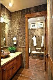 rustic bathroom designs rustic bathroom tile rustic shower tiles rustic bathroom tile