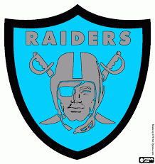 oakland raiders coloring pages raiders clipart free clip art images freeclipart pw