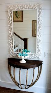 Florida Home Decorating Ideas by 705 Best Home Décor Images On Pinterest How To Decorate Winter