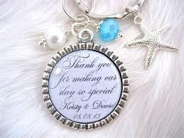 wedding gift jewelry wedding planner gift thank you gift for wedding planner
