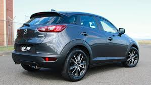 where does mazda come from mazda cx 3 review 2015 2016 carsguide