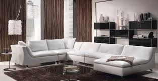 Orlando Modern Furniture by Living Room New Living Room Modern Furniture Passionate