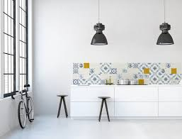 kitchen wall prepossessing 50 kitchen wall design inspiration of best 25
