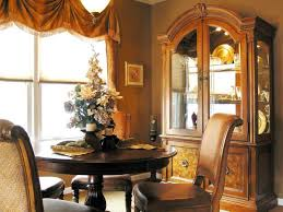 Tuscan Style Dining Room Furniture by 58 Best Tuscan Images On Pinterest Tuscan Style Tuscan Dining
