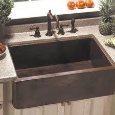 belle foret furniture vanity sink belle foret faucets u0026 sinks