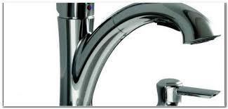 kitchen faucet canadian tire danze kitchen faucet canadian tire sink and faucet