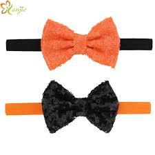 halloween bow ties cheap car headband find car headband deals on line at alibaba com