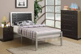 Used Twin Bedroom Set Twin Bedroom Sets Clearance Comforter Frame Metal Exciting Photos