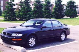 nissan maxima not starting coal 1996 nissan maxima u2013 no i haven u0027t driven a ford lately