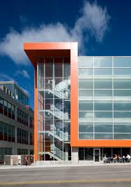 helix architecture design project crossroads parking garage helix architecture design project crossroads parking garage