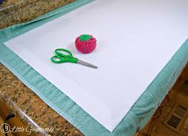 make your own table runner sew a table runner images table decoration ideas